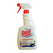 杜班 多表面厨卫清洁剂