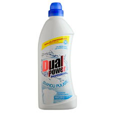 杜班活氧亮白洗衣皂液