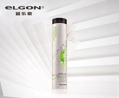 宜乐歌修护洗发乳