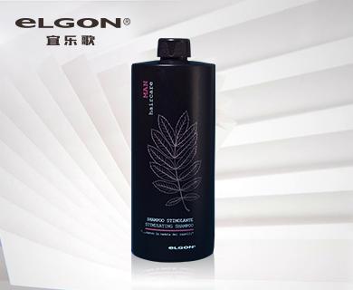 宜乐歌男性活力洗发乳